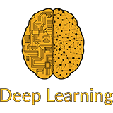 Tehnologii folosite DevTeam - Deep Learning